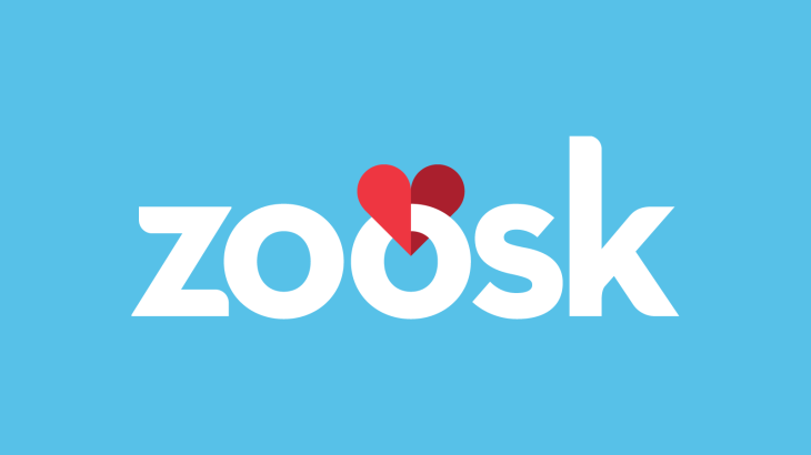 zoosk sign in