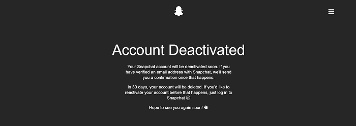 disable snapchat - wide4.com