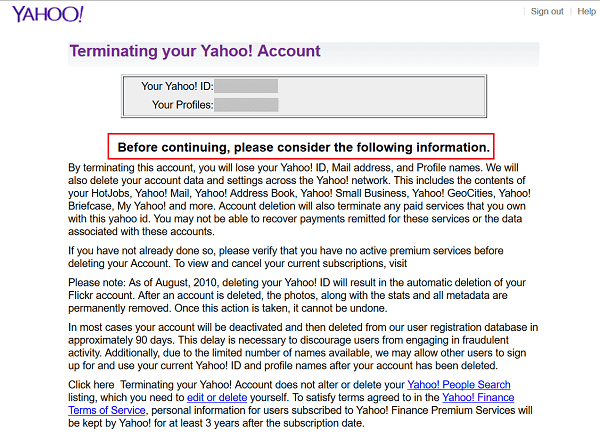 delete-yahoo-account-step-1